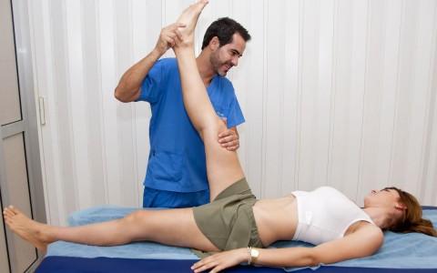 Fisioterapia Osteopatía Villajoyosa - Especialidades - Fisioterapia 05
