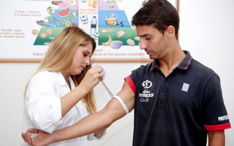 Fisioterapia Osteopatía Villajoyosa - Especialidades - Nutrición y Dietética 07